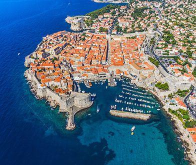 Chorwacja - jak nie wydać majątku?