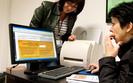 Katalog praw podatnika. Eksperci chwalą nową Ordynację podatkową