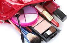 Gdzie i jak najlepiej przechowywać kosmetyki?