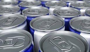 """Foodwatch: napoje energetyczne """"energy shots"""" należy wycofać z rynku"""