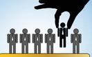 Jak dostać wymarzoną pracę?