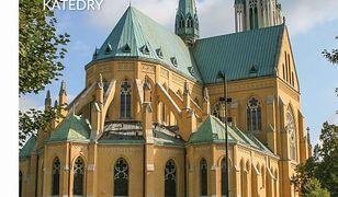 Cuda Polski - Katedry