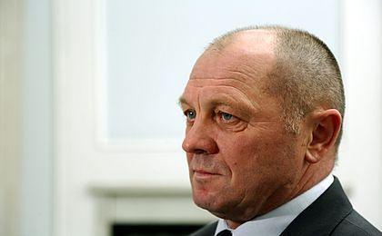 Sawicki prosi KE o zwolnienie tradycyjnych wędlin z nowych unijnych norm