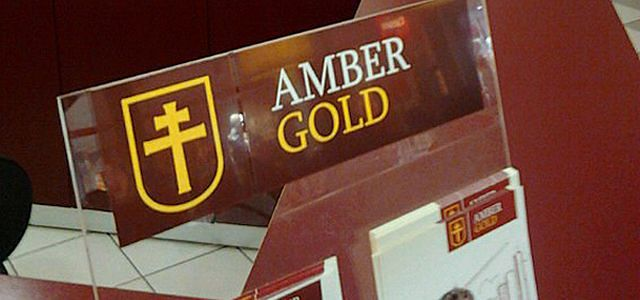 Już niemal 11 tys. pokrzywdzonych ws. Amber Gold