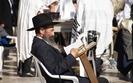 Amerykańscy Żydzi chcą od Polski zwrotu 230 mld zł
