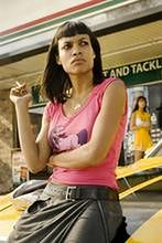 """Jessica Biel i Rosario Dawson kandydatkami na """"Detektywa"""""""