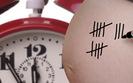 Umowa na czas określony a urlop macierzyński