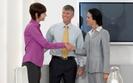 Praca w HR bez doświadczenia
