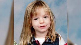 Nowe fakty w sprawie zniknięcia Madeleine McCann. Czy dziewczynkę uda się odnaleźć?