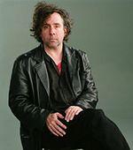 Tim Burton rezygnuje ze Śpiącej Królewny
