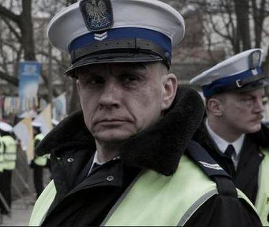"""Program TV na piątek - """"Saga Zmierzch: Zaćmienie"""", """"Drogówka"""" Wojciecha Smarzowskiego, """"Disco Polo"""" i """"Koszmar córki"""" [7-09-2018]"""