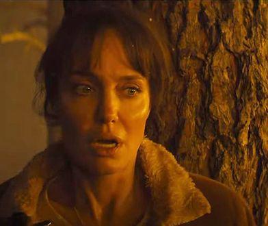 Pasjonujący thriller z Angeliną Jolie. Do obejrzenia zwiastun filmu
