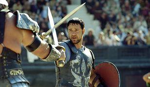 """""""Gladiator 2"""" potwierdzony. Co wiadomo na temat filmu?"""