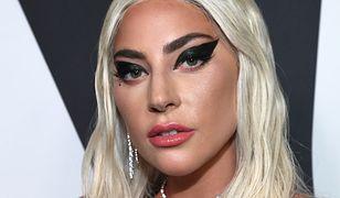 Lady Gaga znowu zagra w filmie! Wiemy, kogo