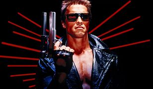 "Awantura o prawa autorskie. ""Terminator"", ""Predator"" i inne hity na celowniku"