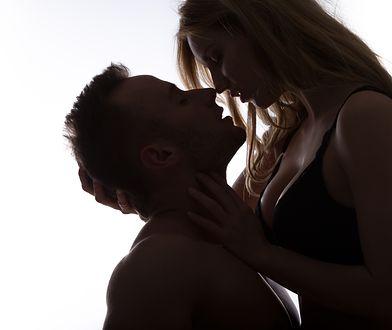 Ludzie uprawiają seks rzadziej, niż się wydaje. Ciekawe wyniki badań