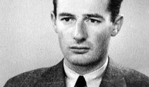 Szwecja uznała Wallenberga za zmarłego