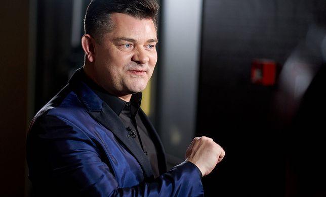 Wytwórnia Zenka Martyniuka obejmie patronat nad klasą disco polo
