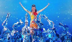 """Marcelina Zawadzka w """"Dance, Dance, Dance"""""""