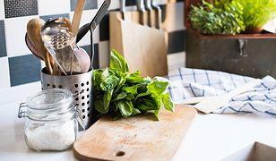 Jak dbać o drewniane akcesoria kuchenne? Kilka przydatnych porad