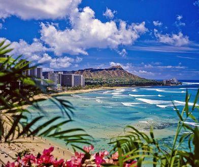 Ni'ihau - zakazana wyspa na Hawajach