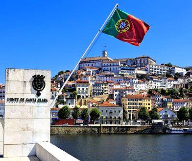 Portugalia - najpiękniejsze miasta w sercu słonecznego kraju