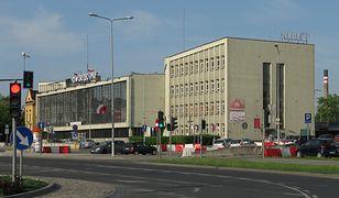 Szacowany koszt przebudowy dworca w Kielcach wynosi ok. 30 mln zł