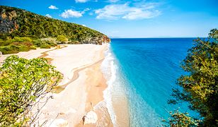Albania. Idealne wakacje nad morzem