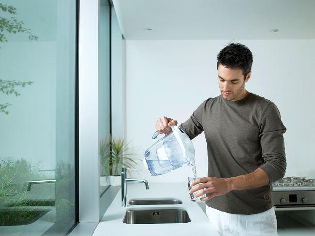 Jaki filtr do wody kupić?