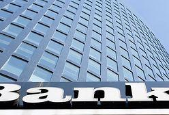 Banki siłą giełdy