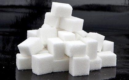 Cukier znów mocno podrożeje? Na giełdach ceny wzrosły przez rok o 100 proc.