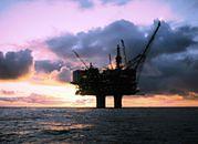 BP: koniec sporu z rosyjskim konsorcjum AAR