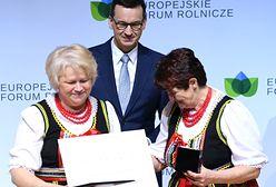Koła gospodyń wiejskich chcą 23 mln zł. Do wzięcia jest 40 mln zł