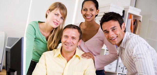 Rodzinna firma - sukces czy utrapienie
