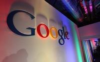 Gadżety Google'a pomogą w walce z rakiem?