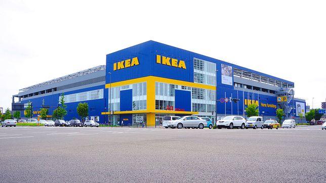 Jedna z największych porażek produktowych Ikea. Głos zabrał sam design manager firmy