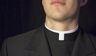 Pedofilia w Kościele. Jest przełom ws. byłego księdza z Chodzieży. Zarzuty co najmniej kilkudziesięciu gwałtów