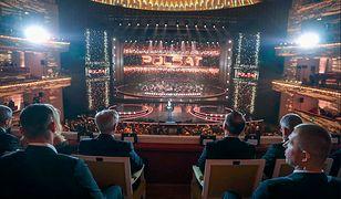 Jubileuszowa gala Polsatu w wyjątkowej oprawie