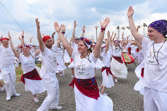 Gościem specjalnym tegorocznej Lednicy jest prezydent Andrzej Duda