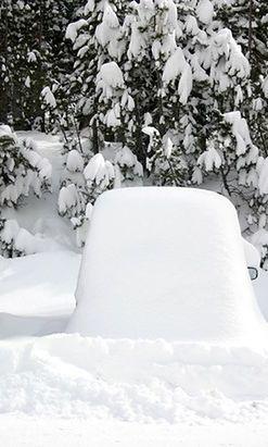 Jak przewozić narty?