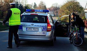Kierujący pod wpływem alkoholu będą bezkarni?