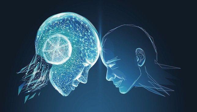 Automatyzacja procesów marketingowych w wykorzystaniem IA
