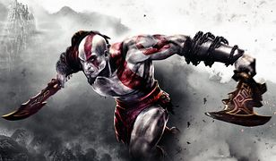 God of War - poradnik do gry