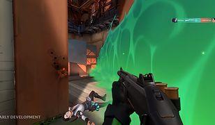 Project A. Są nowe informacje o strzelance Riot Games. Gra może być wielkim hitem
