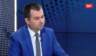 Wrzawa wokół rodziny Beaty Szydło. Stanowcza reakcja rzecznika Andrzeja Dudy