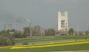 W KWK Pniówek zginął 32-letni górnik