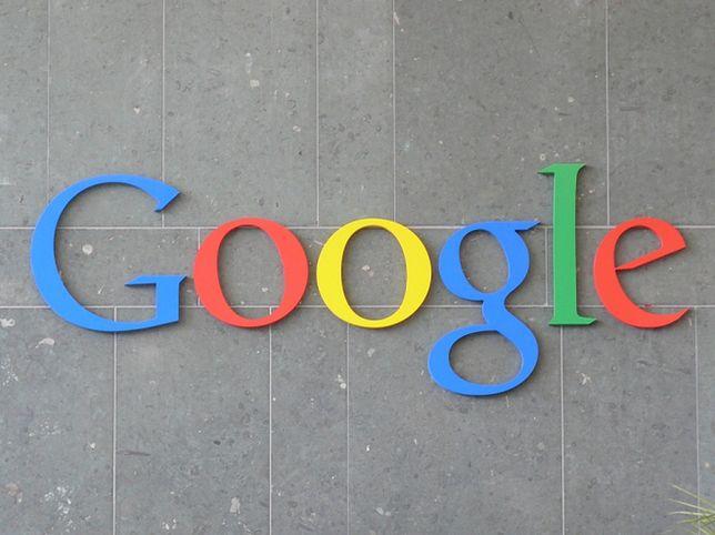 Nowy algorytm Google'a zmieni wyniki wyszukiwania