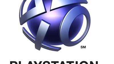 Sony zapłaci za ekskluzywność gier na PSNie
