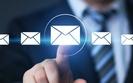 Jak napisać maila wysyłając CV?