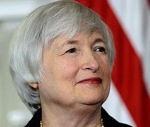 Fed utrzymał stopę procentową na poziomie bliskim zera
